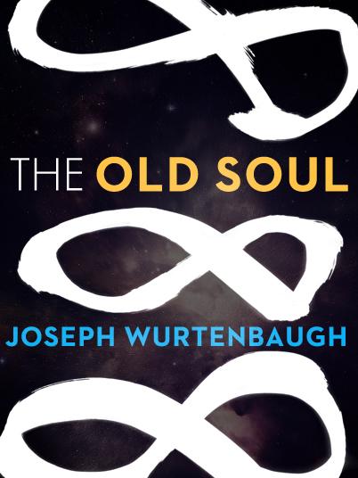 Old Soul V7a